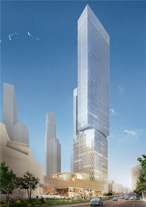 青岛腾远建筑设计事务所有限公司